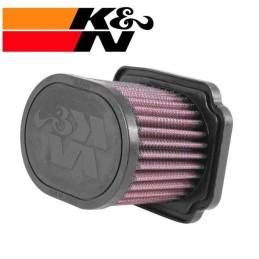 Filtro K&N MT-07