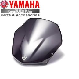 Cúpula Original Yamaha MT-07