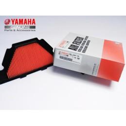Filtro aire Original Yamaha XJ6 '09-15