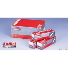 Bujía Original Yamaha FZ8 '10-