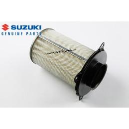 Filtro aire original Suzuki GS500 E/F
