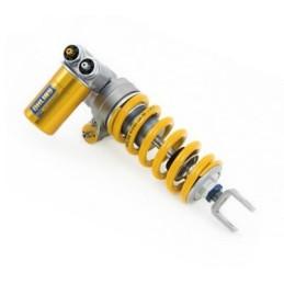 Amortiguador trasero Öhlins CBR600RR '07-14