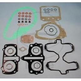 Kit de juntas motor completo GS500