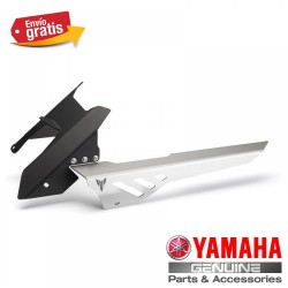 Protector de cadena Original Yamaha MT-07