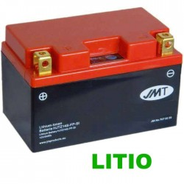 YTZ12S LITIO JMT