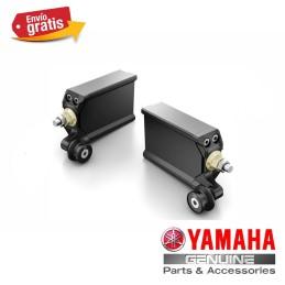 Ajustador de cadena original Yamaha MT-07