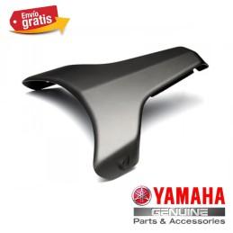 Colín Original Yamaha MT09