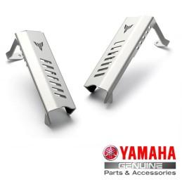 Tapas de radiador Original Yamaha MT-09