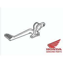 Pedal de freno Original Honda CB 1000 R