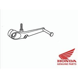 Pedal de cambio Original Honda CB 1000 R
