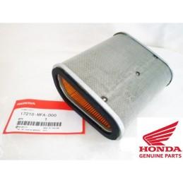 Filtro de aire Original Honda CBF1000 '06-10