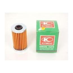 HF562 Filtro de aceite