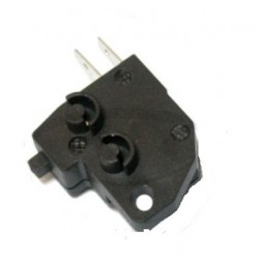 Interruptor freno delantero GSR600