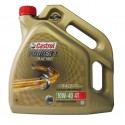 Castrol Power1 Racing 10w40