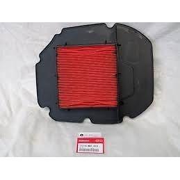 Filtro de aire Original Honda XL1000 V Varadero ´99-02