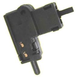 Sensor de embrague FZ6 '04-10