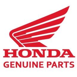 Pedal de freno Original Honda XL1000V VARADERO ´03-11
