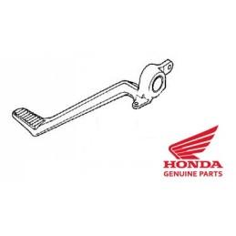 Pedal de freno Original Honda VFR800 ´02-11