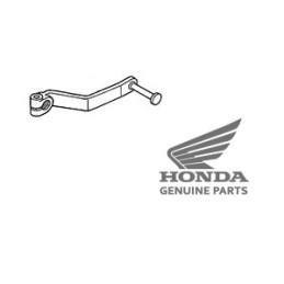 Pedal de cambio Original Honda VFR800 ´04-14