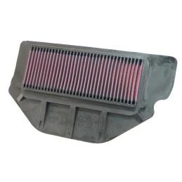 Filtro de aire K&N Honda CBR929 ´00-01