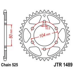 Corona JTR1489