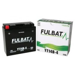 FULBAT YT14B-4