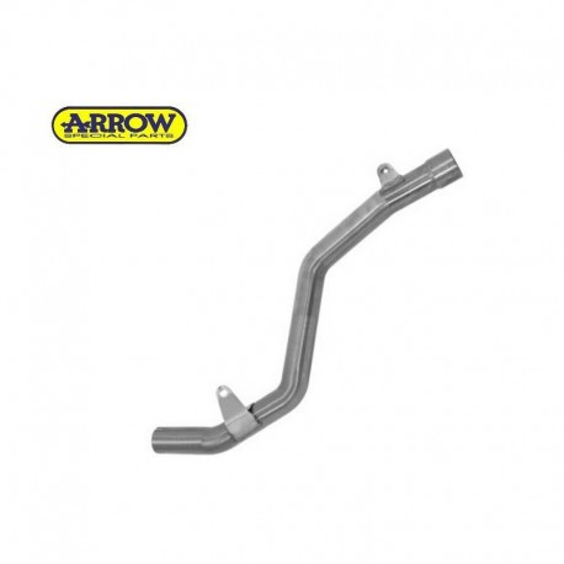 Supresor catalizador ARROW para GSR600