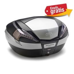 Maleta Givi V56 Maxia 4 TECH