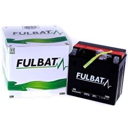 FULBAT YTX14L-BS