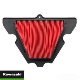 Filtro aire Original Kawasaki Z1000 '10-11