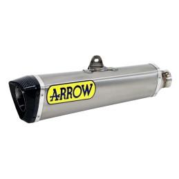 ARROW Pro Racing