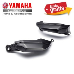 Topes anticaída Originales Yamaha MT-07