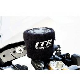 Funda ITR para depósito líquido de frenos