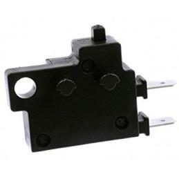 Interruptor freno delantero (varios modelos)