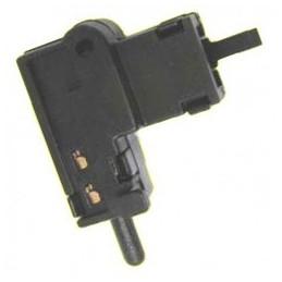 Interruptor de embrague (varios modelos)