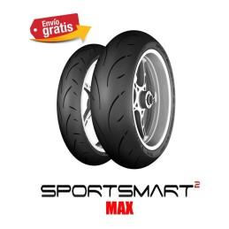 Juego SportSmart II