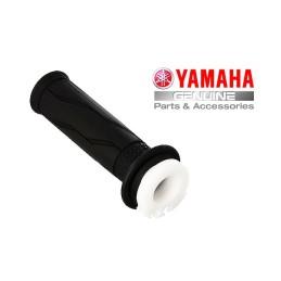 Caña acelerador Original Yamaha R6 '06-15