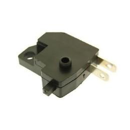 Interruptor luz freno delantero GS500 '89-08