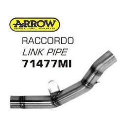 Tramo de enlace Arrow Z800E '13-17