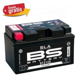 Batería BS YTZ10S