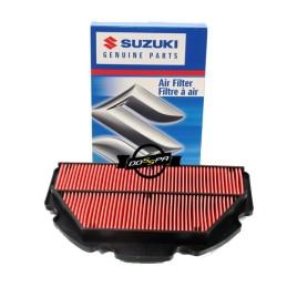 Filtro Aire Original Suzuki GSX-R 600/750 '06-10