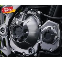 Protectores de motor Original Kawasaki Z900 (3 PIEZAS)