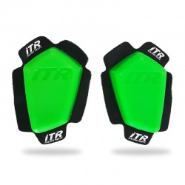 Deslizaderas ITR M28 Verde