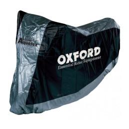 Funda moto Oxford Talla M
