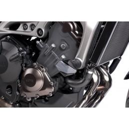 Topes caída Puig R12 Yamaha MT-09