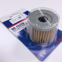 Filtro aceite HF131